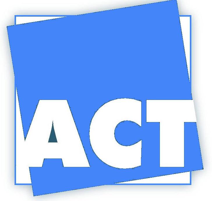 ACT Boekhoudkantoor