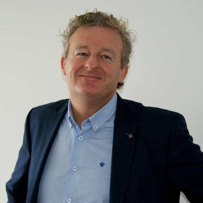 Kurt De Vriese