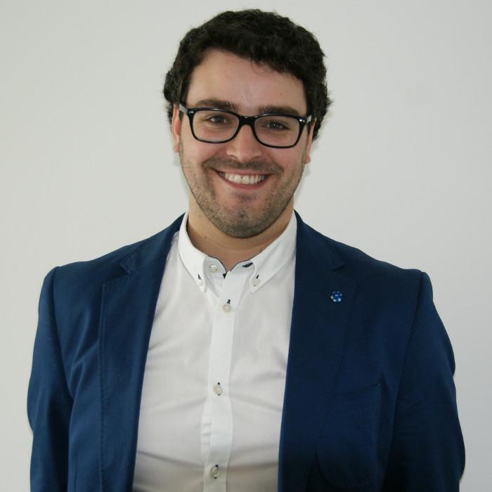 Niels Dupont