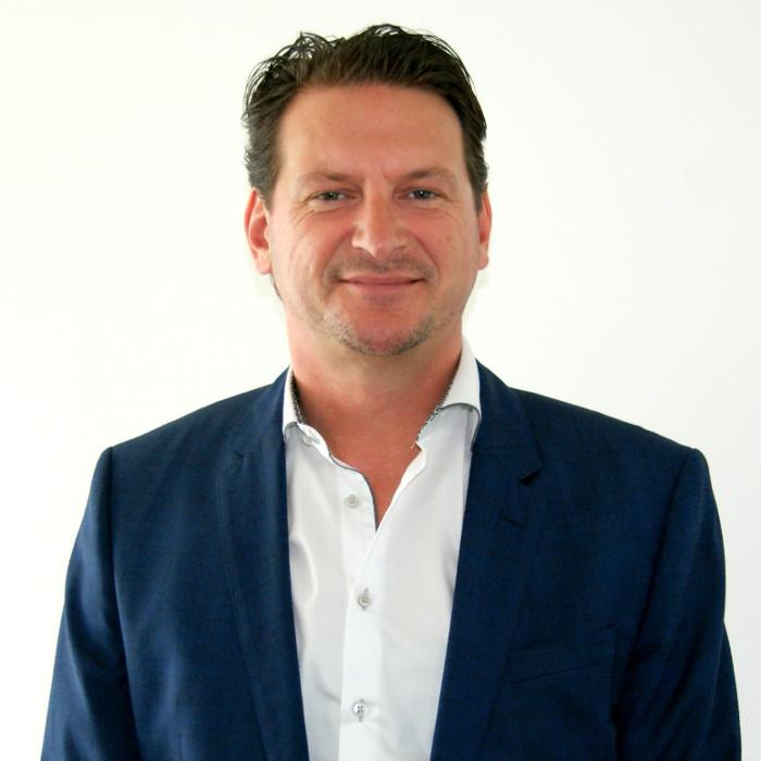 Peter Dhaene